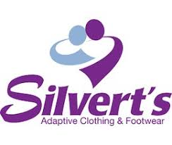 Silverts.com - Clothing and Products Designed for the Elderly and Handicapped
