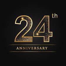 Celebrating 24 Years of Pumpkins Freebies - 1997-2021