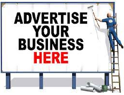 Contact Advertising - Click Here