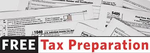 Free FEDERAL Income Tax Preparation Offers - Deadline: July 15, 2020