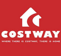 Costway - Free Shipping on Everything