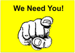 We Need You! Please Report Expired Offers - Click Here or Contact Us Link