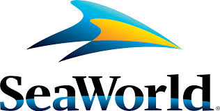 Sea World - Information and Tickets