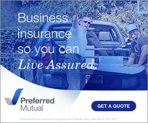 preferredmutual.com