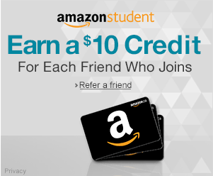 https://www.amazon.ca/gp/student/referral/main/ref=st_sw_associates_ref_EN?tag=mightydeals- 20&linkCode=ur1