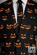 OppoSuits - Halloween