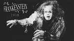 Frankenstein by Thomas Edison from 1910 - Silent Short Film - Watch for Free