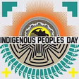 Happy Indigenous Peoples Day from Pumpkins Freebies