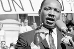 Remembering Martin Luther King, Jr. from Pumpkins Freebies