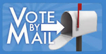 Click Here to Register to Vote by Mail