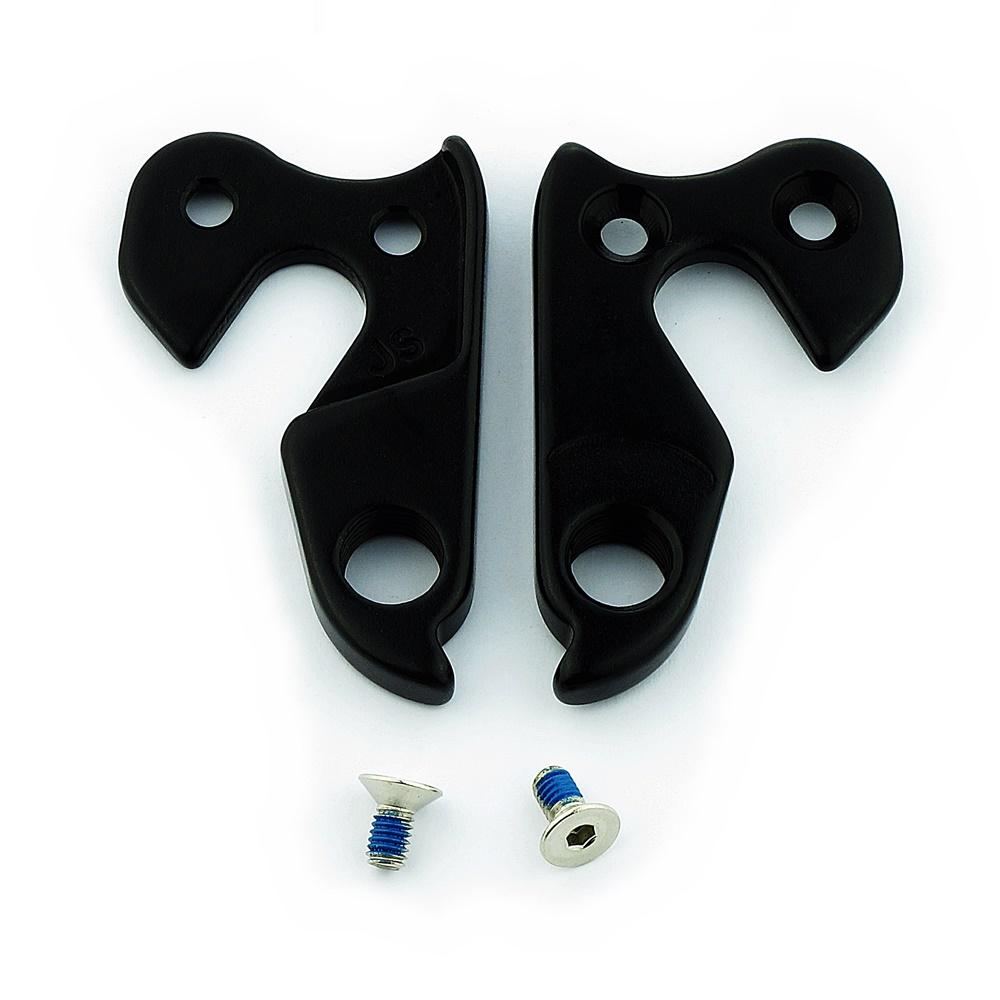 Emergency Gear Derailleur Mech Hanger Universal Dropout Frame Saver-get u home