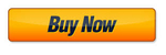 Buy Advertising Space on Our Website - Click Here for More Information