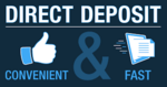 IRS Direct Deposit Signup