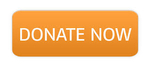 Donate Funds or Goods to Our Website - Click Here for More Information
