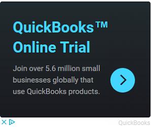 https://quickbooks.com